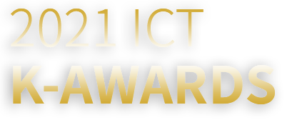 2019ict k-awards